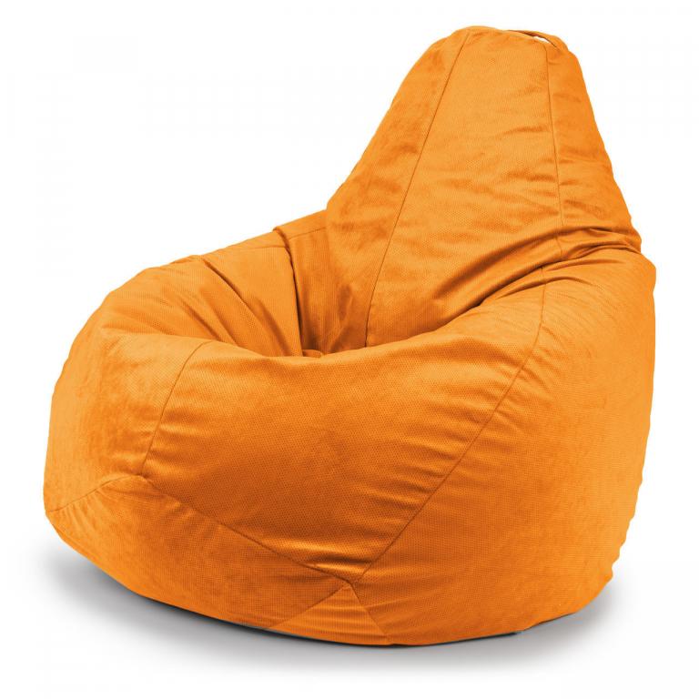 Кресло мешок картинки